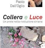 collera_luce1-2