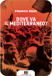 dove-va-mediterraneo-small-1