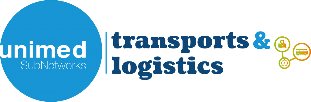 transport and logistics HD