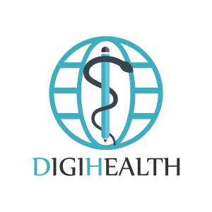 DIGIHEALTH-logo