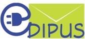 EDIPUS_logo
