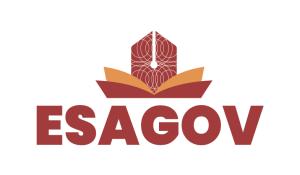 ESAGOV 3