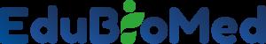 EduBioMed-Color_Tavola disegno 1