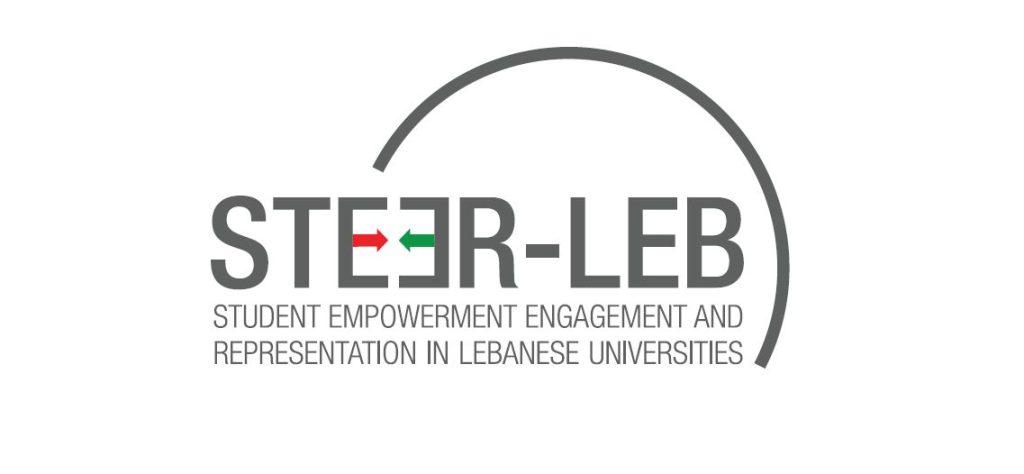 StEER-Leb