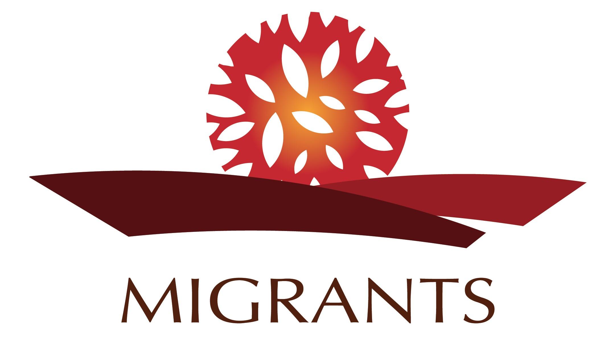 Logo_Migrants FINAL 2