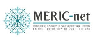 Meric-NET