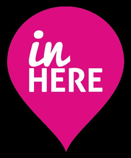 inhere_logo