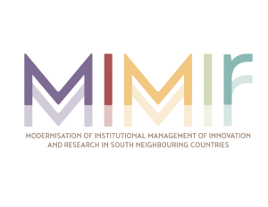 Mimir_72dpi-02