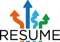 Resume-logoSmall