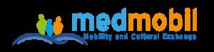 med-mobil_logo-e1438177531403