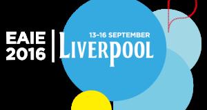 liverpool-logo2