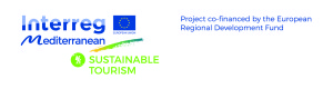 LOGO_ERDF_COLOUR_Sustainable_tourism