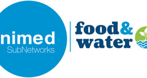 Logo-SubNetwork-Food&Water-HD