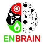 Enbrain
