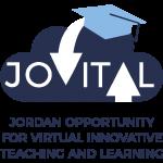 JOVITAL-logo-150x150
