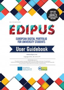 EDIPUS_User Guide Book Final_1pag