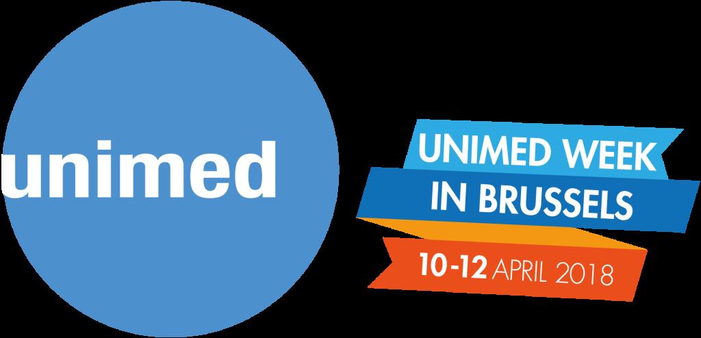 logo-unimed-week-18-cmyk-png-large-o