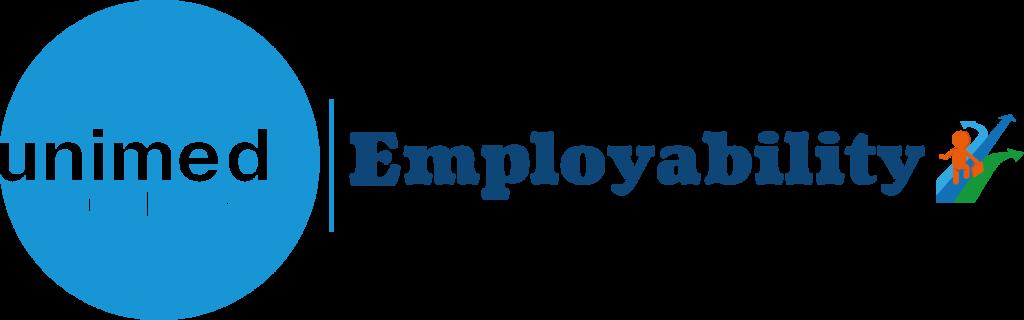 Employability HD