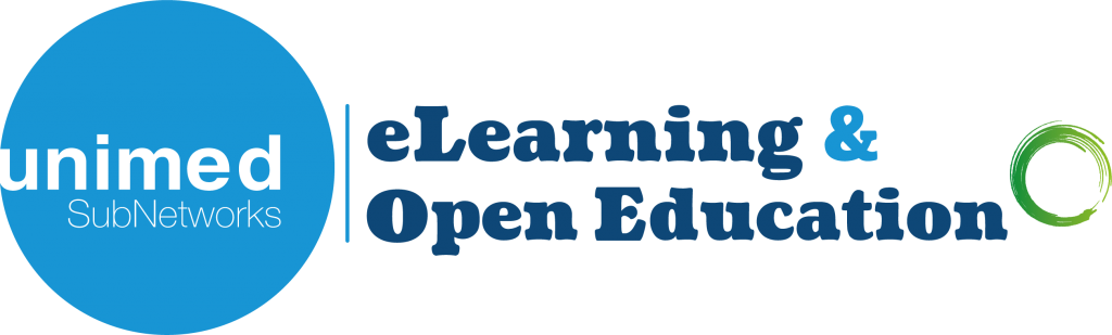 elearning and open education HD