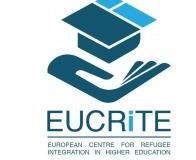 eucrite_medium