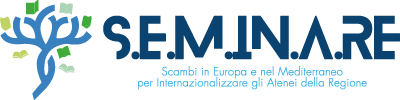 S.E.M.IN.A.RE – Exchanges in Europe and in the Mediterranean to Internationalise the Apulian Universities