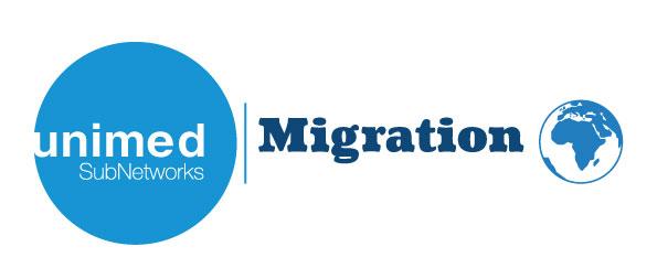 SN-Migration-Color (1)