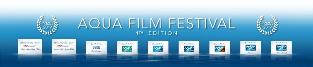 AFF4 Premi