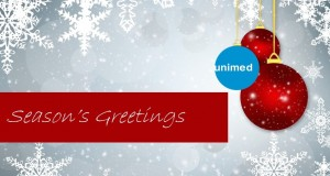 UNIMED_SeasonGreetings