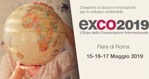 EXCO 2019