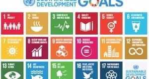 SDGs_UN