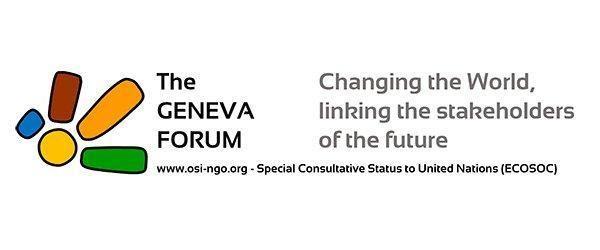 Banner Geneva Forum