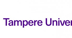 New Tampere University logo