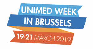 UNIMED_Week_2019_banner_webiste-01