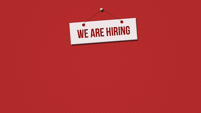 hiring-2575036_640