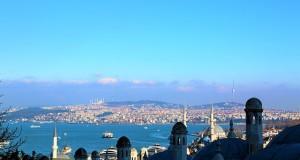 istanbul-4018552_640