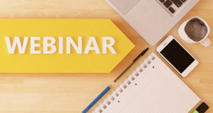 Erasmus+ Virtual Exchange - Webinars 2019