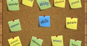 skills-3270306_640