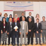 Conference TUNED - Sousse