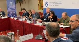side_event_ministerial-1170x440