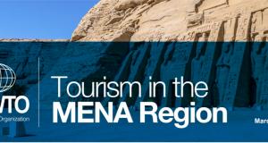 tourismMena