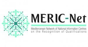 MERIC NET