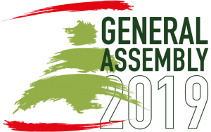 GeneralAssembly-Transparent