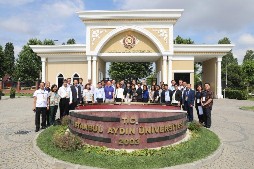 IAU meeting1