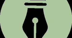 Sb-Icon-Color