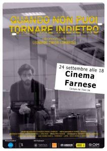 Poster-web-Farnese