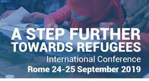 Rescue-conference1
