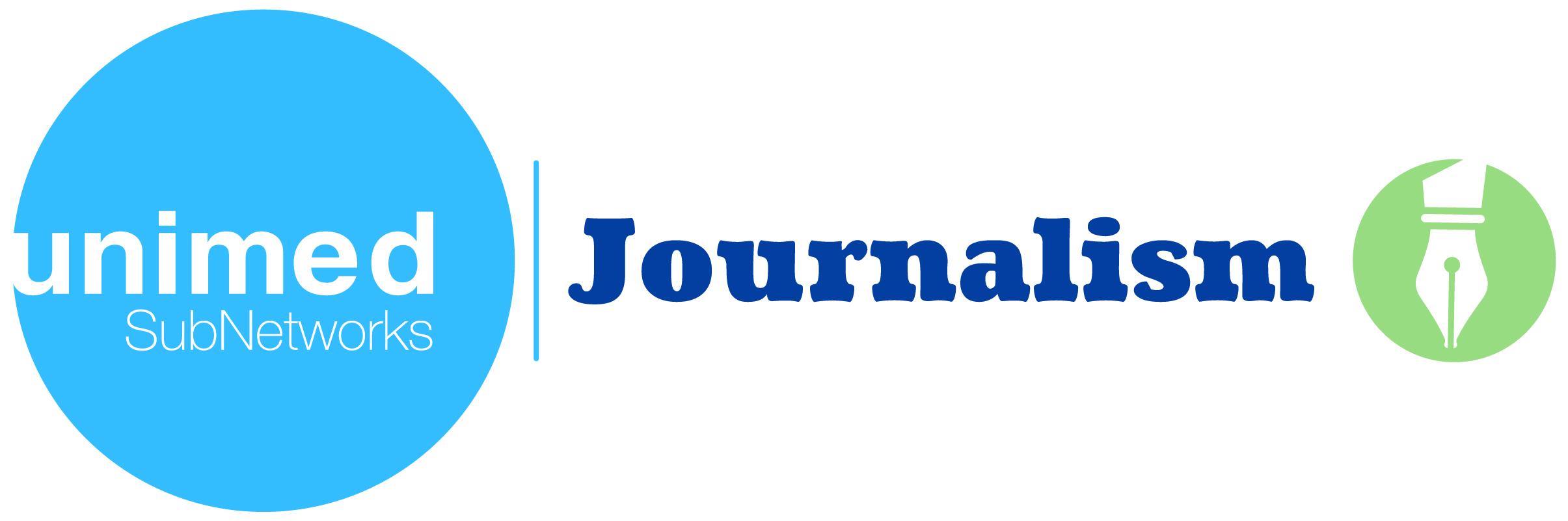 SB-Journalism-Color_Tavola disegno 1