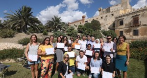 The Mediterranean identity at the heart of the first UNIMED summer school