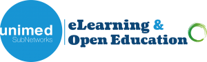 elearning-and-open-education-HD