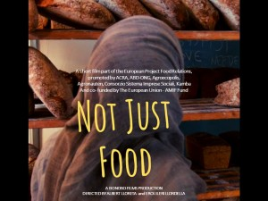 NOT_JUST_FOOD_PRESSKIT_EN (1)